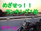 【前編】マジェスティ250Cのフロントフォークをオーバーホールしてみよう!