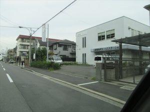 三菱サービスショップ
