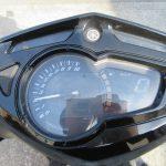 【前編】シグナスX-FIのスピードメーターセンサーを交換してみよう!